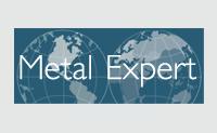 metalexpert