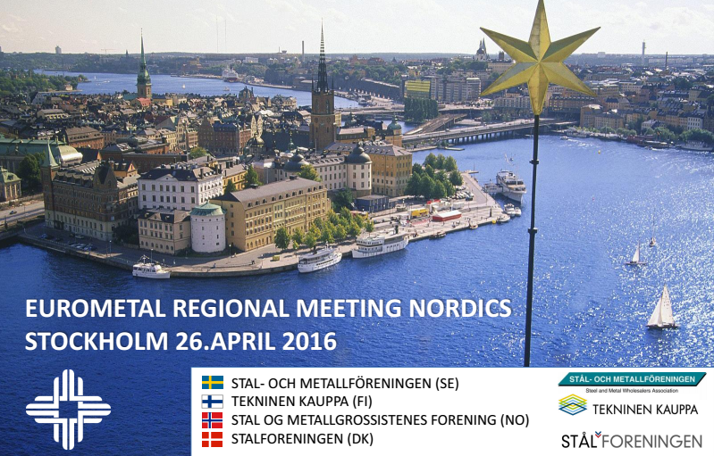 regional-meeting_nordics