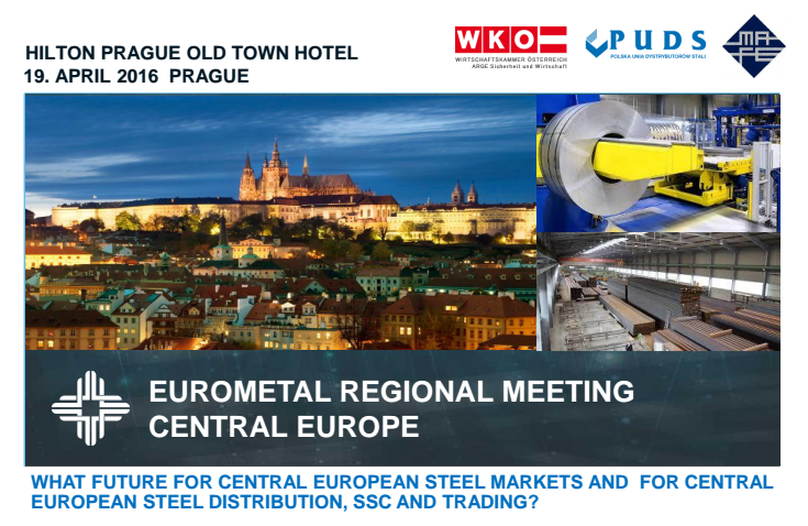 regional_meeting_central_europe_prague
