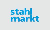 stahlmarkt