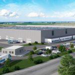 Thyssenkrupp relaunches automotive business unit