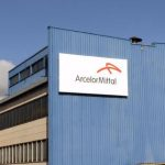 Italian government tells ArcelorMittal funds will come