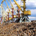 Steel prices won't decrease anytime soon: Irepas committee