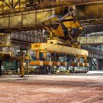 Liberty nears Huta Czestochowa acquisition completion despite woes