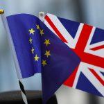 UK steel trade with EU plummets in January