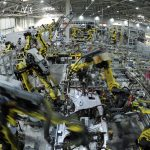 Automotive demand to recover strongly in 2021: worldsteel