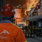 ArcelorMittal to invest $1 billion to upgrade steel output in Ukraine