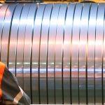 European shipments, stocks of flat steel decline in Jan-Feb: EUROMETAL
