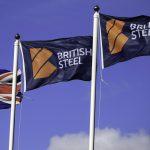 Xijun Cao named British Steel CEO