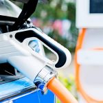 EU needs electric vehicle charging infrastructure regulation: carmakers