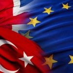 European Commission skips Turkish HRC provisional anti-subsidy duties