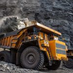 Iron ore tops $190/t as markets fear peak