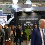 Made in Steel 2021 will be held in October