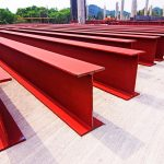 Weekly US steel mill capability utilization climbs to 78.7%: AISI