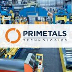 Industry has decarbonisation technology, needs policy support: Primetals
