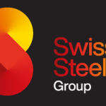 British Steel withholds investment over UK policy obscurity