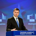 European Commission proposes three-year steel safeguard extension