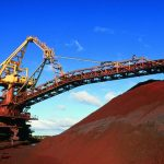 Vale mulls base metal spin-off on heated EV market demand
