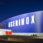 Acerinox foresees improved profitability after 2020 output drop