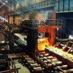 ArcelorMittal hikes EU longs as positive momentum returns