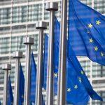 EU imposes definitive anti-dumping duties on Turkish HRC