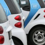 Lower demand curbs Spain's January automotive output