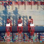 EU, US demand to continue positive trend: Eramet