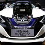 ASEAN 2020 vehicle output sinks 32% on year on COVID-19, chip shortage