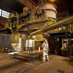 Circular economic impact to supress steel demand: worldsteel
