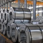 EU starts registration of India, Indonesia stainless CRC