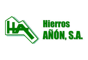 hierros-anon
