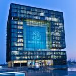 Thyssenkrupp Rasselstein launches tinplate recycling information platform