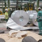 Aperam increases alloy surcharges for March