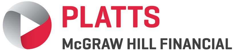 platts_logo_2013