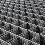 Steel shipments from EU distributors 2.8% up January-March: EUROMETAL
