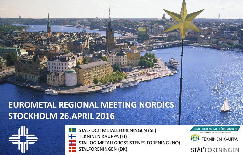 regional-meeting_nordics