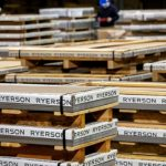 Ryerson expands in the Pacific Northwest