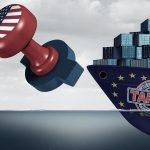Steel users beg Biden to nix 232 tariffs