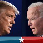US manufacturers ask Biden to end steel, aluminum tariffs
