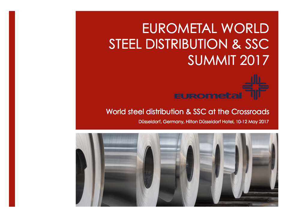steel_distribution_and_ssc_summit