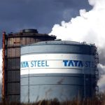 Tata Steel shrinks European executive committee