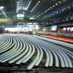 OECD Steel Committee to speed work on subsidies database