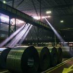Brazil flat steel distributors' February shipments down 3.8% on year