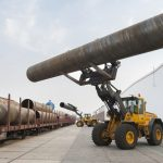 Hoberg & Driesch invests in pipe services