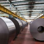 Assofermet asks EU to suspend coil anti-dumping duties