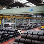 Chinese first-quarter steel demand surges over 50%
